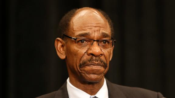 http://a.espncdn.com/media/motion/2014/0918/dm_140918_mlb_ron_washington_on_resignation/dm_140918_mlb_ron_washington_on_resignation.jpg