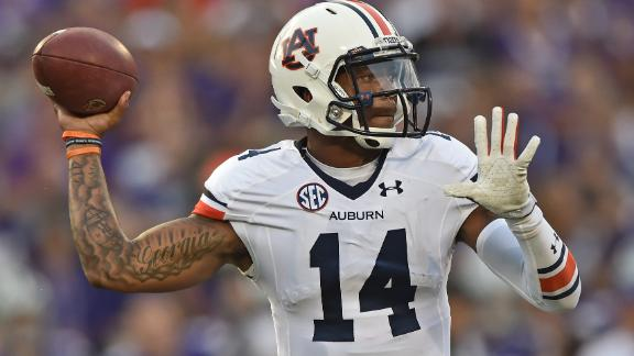 http://a.espncdn.com/media/motion/2014/0918/dm_140918_ncf_auburn_analysis/dm_140918_ncf_auburn_analysis.jpg