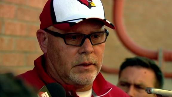http://a.espncdn.com/media/motion/2014/0918/dm_140918_nfl_arians_interview/dm_140918_nfl_arians_interview.jpg