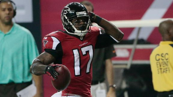 http://a.espncdn.com/media/motion/2014/0918/dm_140918_nfl_bucs_falcons/dm_140918_nfl_bucs_falcons.jpg