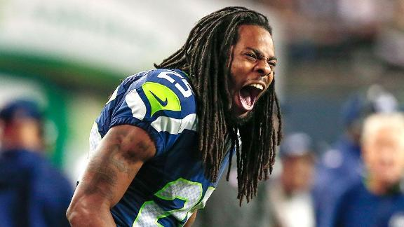 http://a.espncdn.com/media/motion/2014/0918/dm_140918_nfl_sherman_media_debate/dm_140918_nfl_sherman_media_debate.jpg