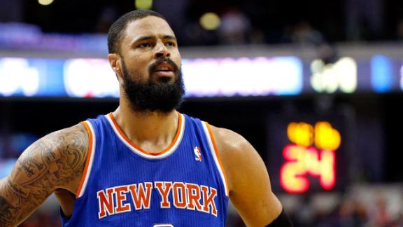 http://a.espncdn.com/media/motion/2014/0919/dm_140919_Tyson_Chandler_Fires_Back/dm_140919_Tyson_Chandler_Fires_Back.jpg