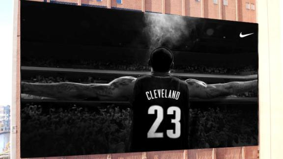 http://a.espncdn.com/media/motion/2014/0919/dm_140919_nba_news_lebron_james_billboard/dm_140919_nba_news_lebron_james_billboard.jpg