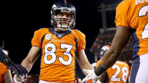 http://a.espncdn.com/media/motion/2014/0919/dm_140919_nfl_broncos_Can_Denver_win_in_Seattle/dm_140919_nfl_broncos_Can_Denver_win_in_Seattle.jpg