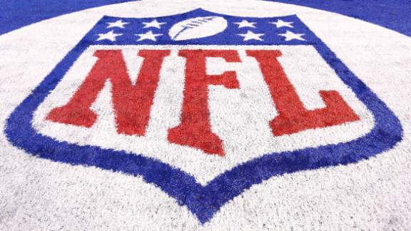 http://a.espncdn.com/media/motion/2014/0919/dm_140919_nfl_news_new_domestic_violence_hotline/dm_140919_nfl_news_new_domestic_violence_hotline.jpg