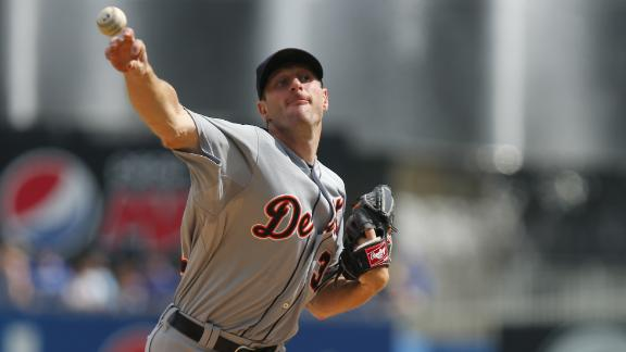 http://a.espncdn.com/media/motion/2014/0920/dm_140920_mlb_tigers_royals/dm_140920_mlb_tigers_royals.jpg