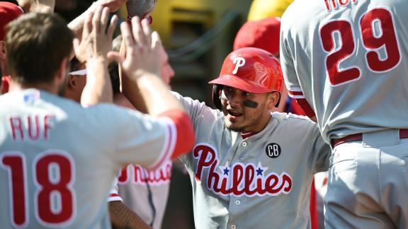 http://a.espncdn.com/media/motion/2014/0920/dm_140920_phillies_athletics/dm_140920_phillies_athletics.jpg