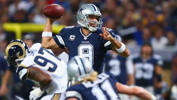 http://a.espncdn.com/media/motion/2014/0921/dm_140921_cowboys_rams/dm_140921_cowboys_rams.jpg