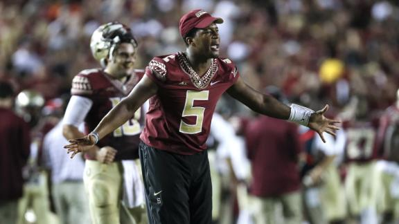 http://a.espncdn.com/media/motion/2014/0921/dm_140921_ncf_schlabach_on_jameis/dm_140921_ncf_schlabach_on_jameis.jpg