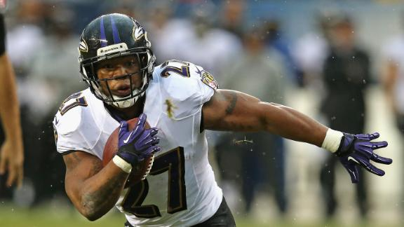 http://a.espncdn.com/media/motion/2014/0921/dm_140921_nfl_don_van_natta_on_ray_rice/dm_140921_nfl_don_van_natta_on_ray_rice.jpg