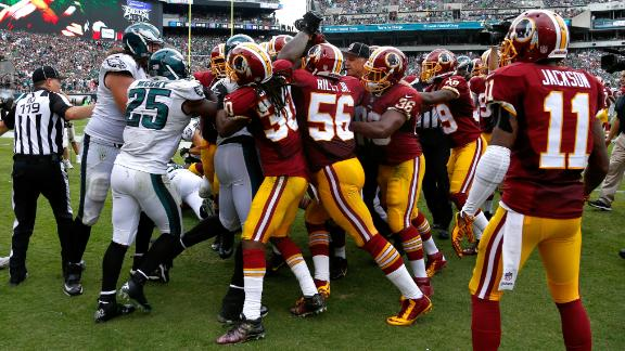 http://a.espncdn.com/media/motion/2014/0921/dm_140921_redskins_eagles/dm_140921_redskins_eagles.jpg