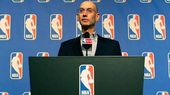http://a.espncdn.com/media/motion/2014/0922/dm_140922_nba_adam_silver_learning_nfl/dm_140922_nba_adam_silver_learning_nfl.jpg