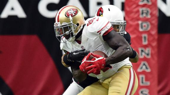 http://a.espncdn.com/media/motion/2014/0922/dm_140922_nfl_Boldin_blames_officials_for_losses/dm_140922_nfl_Boldin_blames_officials_for_losses.jpg