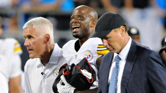 http://a.espncdn.com/media/motion/2014/0922/dm_140922_nfl_news_steelers_injuries/dm_140922_nfl_news_steelers_injuries.jpg