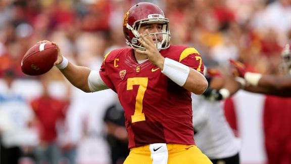 http://a.espncdn.com/media/motion/2014/0923/dm_140923_Matt_Barkley_Headline/dm_140923_Matt_Barkley_Headline.jpg