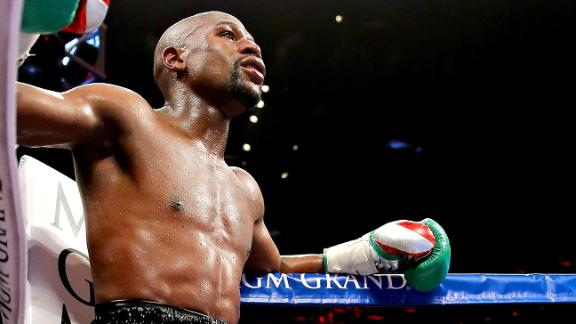 http://a.espncdn.com/media/motion/2014/0923/dm_140923_box_Mayweather_all_access_staged/dm_140923_box_Mayweather_all_access_staged.jpg