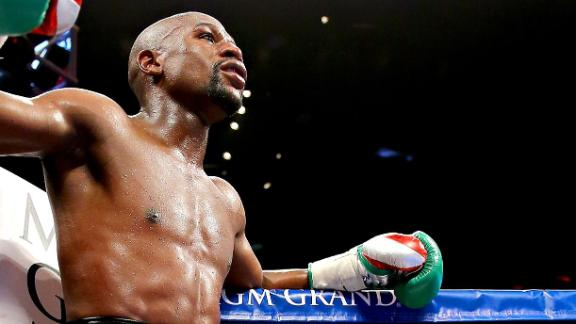 http://a.espncdn.com/media/motion/2014/0923/dm_140923_box_mayweather_all_access_fixed/dm_140923_box_mayweather_all_access_fixed.jpg