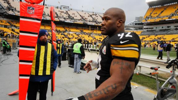 http://a.espncdn.com/media/motion/2014/0923/dm_140923_nfl_steelers_harrison/dm_140923_nfl_steelers_harrison.jpg