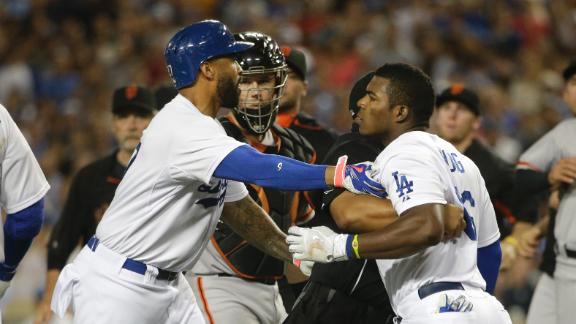 http://a.espncdn.com/media/motion/2014/0924/dm_140924_Dodgers_Giants_Highlight/dm_140924_Dodgers_Giants_Highlight.jpg