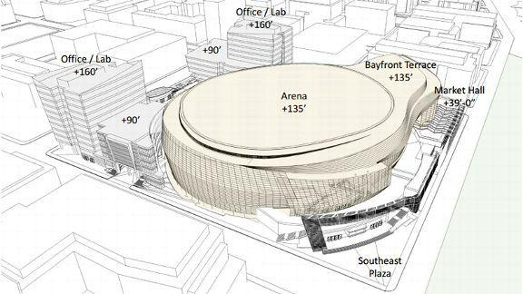 http://a.espncdn.com/media/motion/2014/0924/dm_140924_Warriors_New_Arena_Designed_Like_Toilet_Bowl/dm_140924_Warriors_New_Arena_Designed_Like_Toilet_Bowl.jpg
