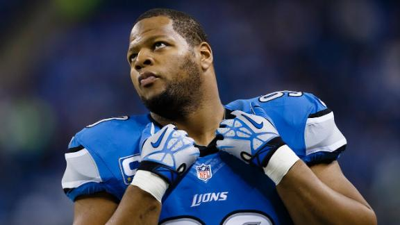 http://a.espncdn.com/media/motion/2014/0924/dm_140924_nfl_news_ryan_suh_sapplike/dm_140924_nfl_news_ryan_suh_sapplike.jpg