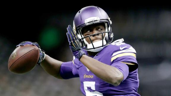 http://a.espncdn.com/media/motion/2014/0924/dm_140924_nfl_vikings_bridgewater/dm_140924_nfl_vikings_bridgewater.jpg