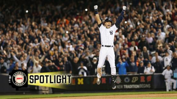 http://a.espncdn.com/media/motion/2014/0926/dm_140926_BBTN_Yankees_Orioles_Highlight/dm_140926_BBTN_Yankees_Orioles_Highlight.jpg