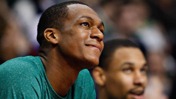http://a.espncdn.com/media/motion/2014/0926/dm_140926_Rondo_Breaks_Left_Hand/dm_140926_Rondo_Breaks_Left_Hand.jpg