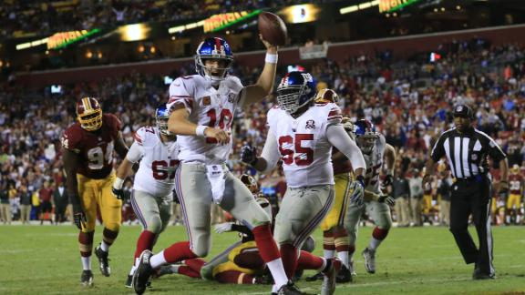 http://a.espncdn.com/media/motion/2014/0926/dm_140926_giants_redskins_hotn/dm_140926_giants_redskins_hotn.jpg