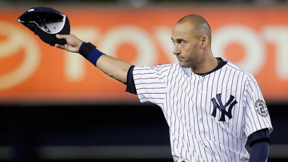 http://a.espncdn.com/media/motion/2014/0926/dm_140926_mlb_jeter_hall_of_fame/dm_140926_mlb_jeter_hall_of_fame.jpg