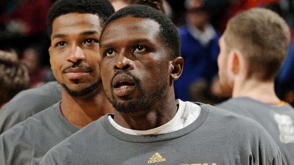 http://a.espncdn.com/media/motion/2014/0926/dm_140926_nba_Deng_Ferry_not_racist/dm_140926_nba_Deng_Ferry_not_racist.jpg