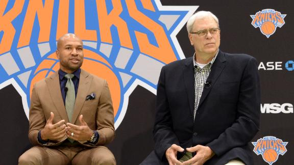 http://a.espncdn.com/media/motion/2014/0926/dm_140926_nba_knicks_seg/dm_140926_nba_knicks_seg.jpg