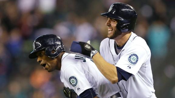 http://a.espncdn.com/media/motion/2014/0928/dm_140928_Angels_Mariners_Highlight/dm_140928_Angels_Mariners_Highlight.jpg