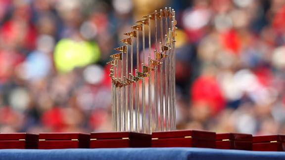 http://a.espncdn.com/media/motion/2014/0928/dm_140928_bbtn_world_series_predictions/dm_140928_bbtn_world_series_predictions.jpg