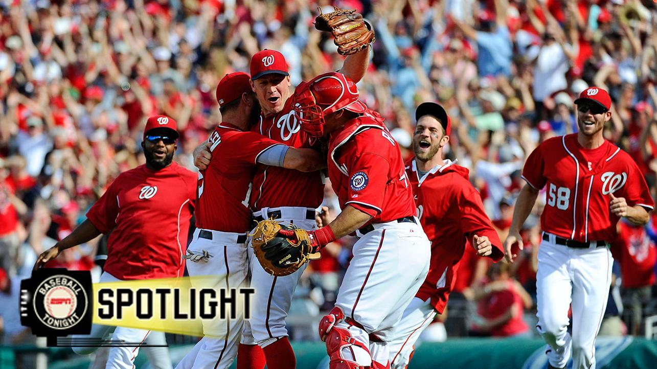 http://a.espncdn.com/media/motion/2014/0929/dm_140928_mlb_bbtn_spotlight57/dm_140928_mlb_bbtn_spotlight57.jpg