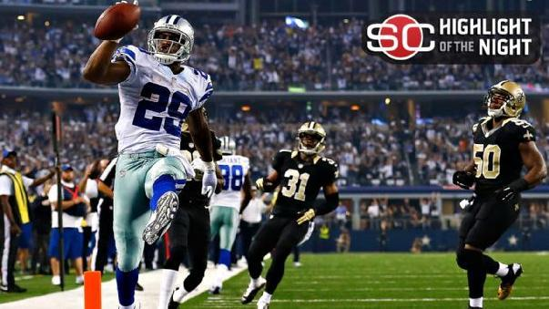 http://a.espncdn.com/media/motion/2014/0929/dm_140928_nfl_saints_cowboys_hotn248/dm_140928_nfl_saints_cowboys_hotn248.jpg