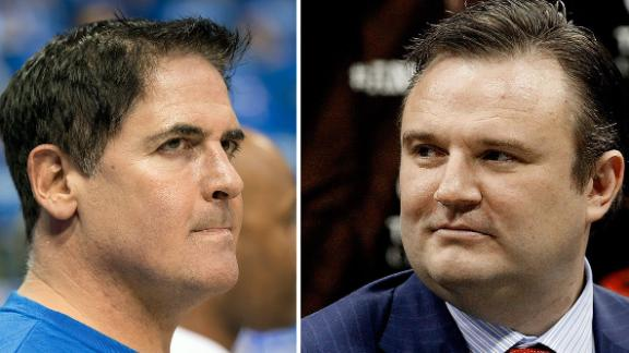http://a.espncdn.com/media/motion/2014/0929/dm_140929_nba_Rockets_GM_responds_to_Cuban/dm_140929_nba_Rockets_GM_responds_to_Cuban.jpg