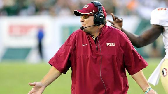 http://a.espncdn.com/media/motion/2014/0929/dm_140929_ncf_Fisher_FSU_doesnt_fake_injuries/dm_140929_ncf_Fisher_FSU_doesnt_fake_injuries.jpg