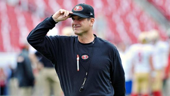 http://a.espncdn.com/media/motion/2014/0929/dm_140929_nfl_49ers_Harbaugh_players_dont_want_me_out/dm_140929_nfl_49ers_Harbaugh_players_dont_want_me_out.jpg