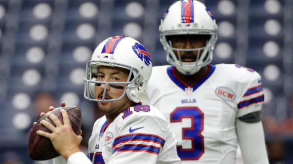 http://a.espncdn.com/media/motion/2014/0929/dm_140929_nfl_bills_orton_start/dm_140929_nfl_bills_orton_start.jpg