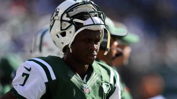 http://a.espncdn.com/media/motion/2014/0929/dm_140929_nfl_geno_smith_curses_at_fans/dm_140929_nfl_geno_smith_curses_at_fans.jpg