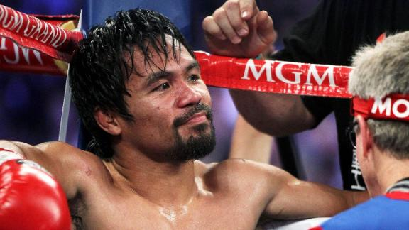 http://a.espncdn.com/media/motion/2014/0930/dm_140930_box_pacquiao_mayweather_debate/dm_140930_box_pacquiao_mayweather_debate.jpg