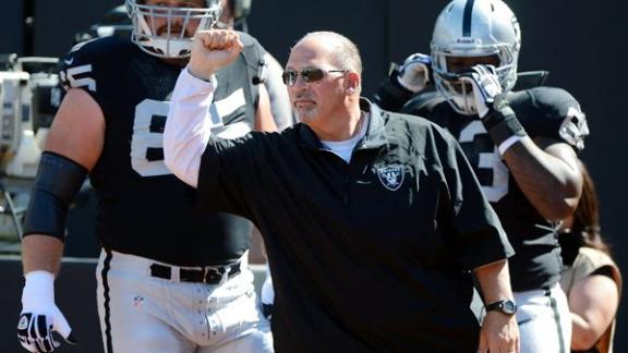 http://a.espncdn.com/media/motion/2014/0930/dm_140930_nfl_Raiders_Name_Sparano_interim_head_coach/dm_140930_nfl_Raiders_Name_Sparano_interim_head_coach.jpg