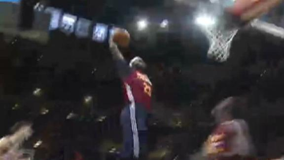 http://a.espncdn.com/media/motion/2014/1001/dm_141001_LeBron_Dunk/dm_141001_LeBron_Dunk.jpg