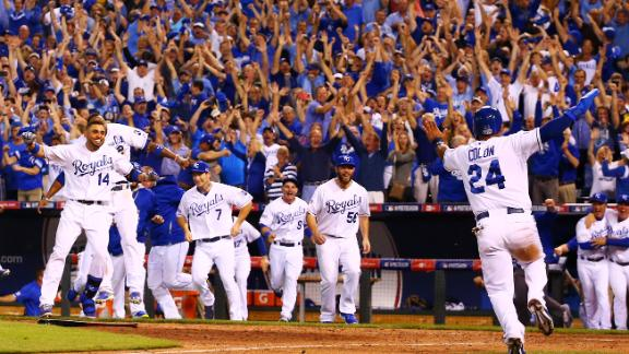 http://a.espncdn.com/media/motion/2014/1001/dm_141001_mlb_athletics_royals/dm_141001_mlb_athletics_royals.jpg