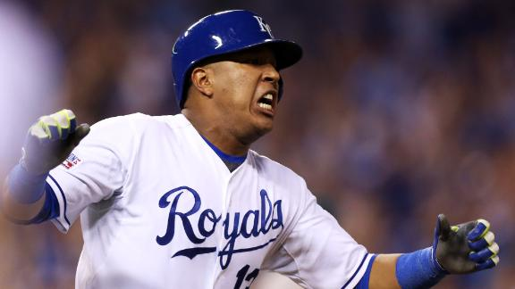 http://a.espncdn.com/media/motion/2014/1001/dm_141001_mlb_perez_post_game_sound/dm_141001_mlb_perez_post_game_sound.jpg