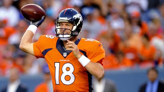 http://a.espncdn.com/media/motion/2014/1001/dm_141001_nfl_Manning_approaches_500_tds/dm_141001_nfl_Manning_approaches_500_tds.jpg