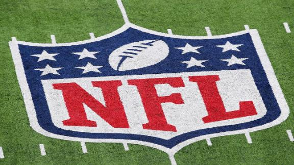 Chicago Will Host 2015 NFL Draft