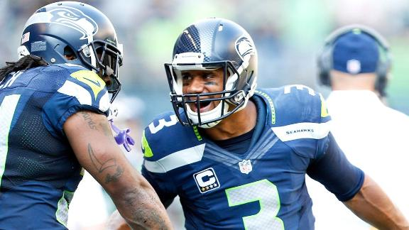 http://a.espncdn.com/media/motion/2014/1002/dm_141002_nfl_Russel_Wilson_Was_a_young_bully/dm_141002_nfl_Russel_Wilson_Was_a_young_bully.jpg