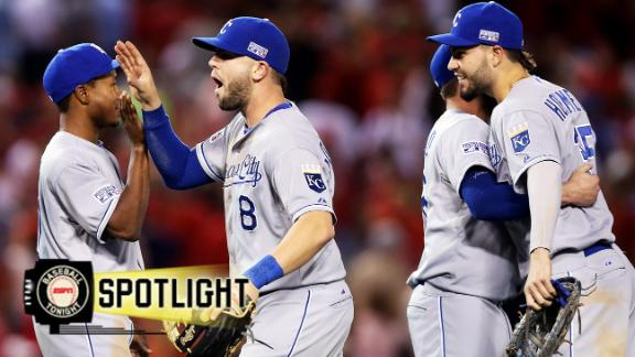 http://a.espncdn.com/media/motion/2014/1003/dm_141003_BBTN_Spotlight_Royals_Angels_Highlight/dm_141003_BBTN_Spotlight_Royals_Angels_Highlight.jpg